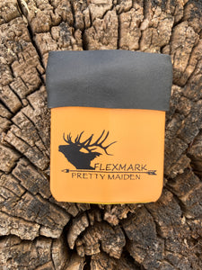 The Pretty Maiden Cow Elk Call