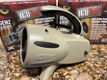 Load image into Gallery viewer, ICOtec Gen2 GC500