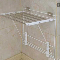Cloth Dryer Stand 3014