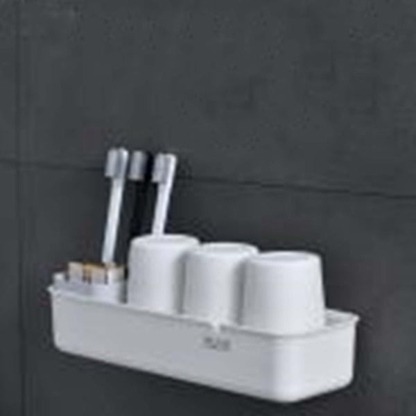 Bathroom Accecory WW-5304