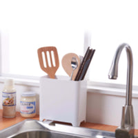 Spoon Holder 6260