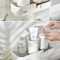 Bathroom Accecory BDO-6101