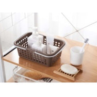 Cosmetic Basket 6269
