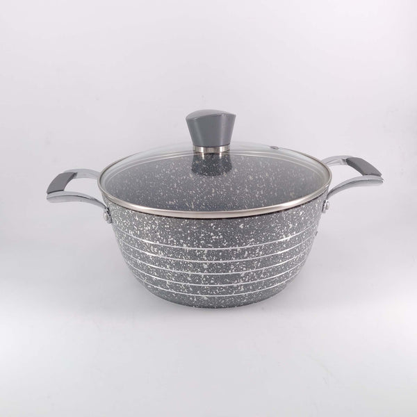 Cooking Bowl 631-32