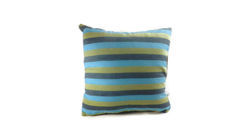 Mayan Splendor pillow from House of Ema
