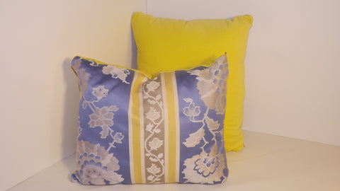 Throw Pillows (French Maison Collection)