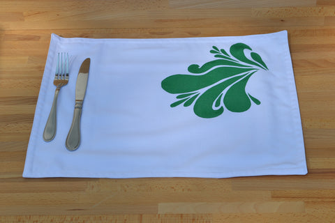 Table Linen Set,