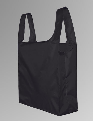 Foldable & Reusable Shopping Bags