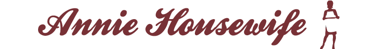 Annie Housewife Home & Decor Store