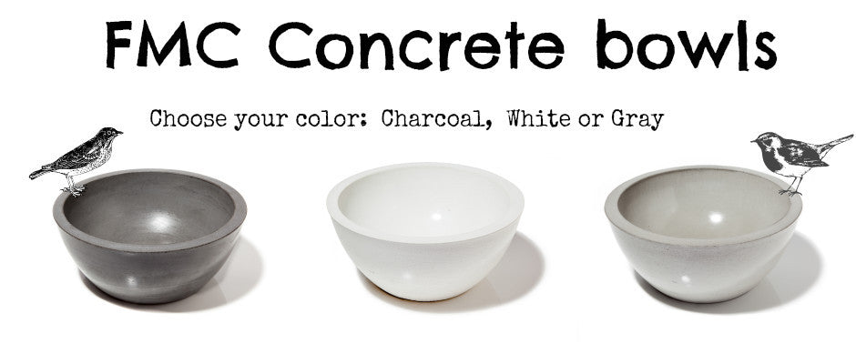 http://www.anniehousewife.com/products/modern-concrete-bowl-fmc