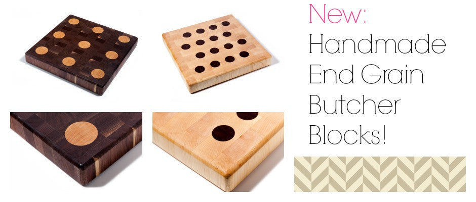 http://www.anniehousewife.com/collections/all/butcher-block
