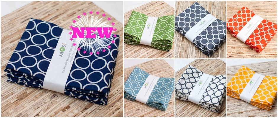 http://www.anniehousewife.com/collections/cloth-napkins