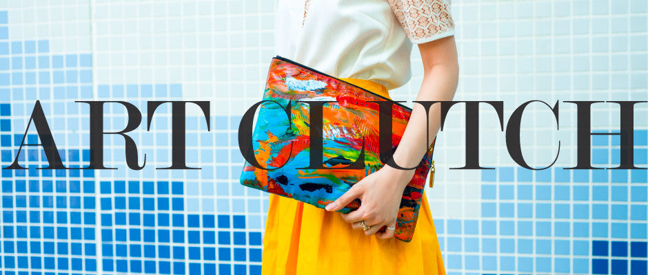 http://carmenchanjewelry.com/collections/art-clutch