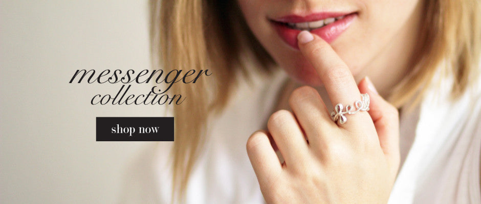 http://carmenchanjewelry.com/collections/messenger-collection