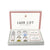 Lash Lift™ - Professional Lash Lifting Kit