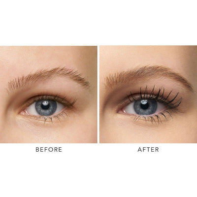 ChicsCosmetics™ Lash Extension Mascara