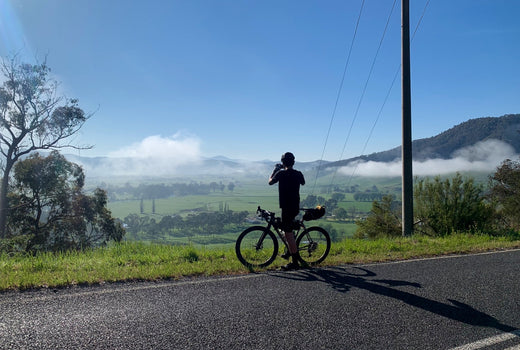 Gears & Beers: the 2019 Pilgrimage Ride to Wagga Wagga