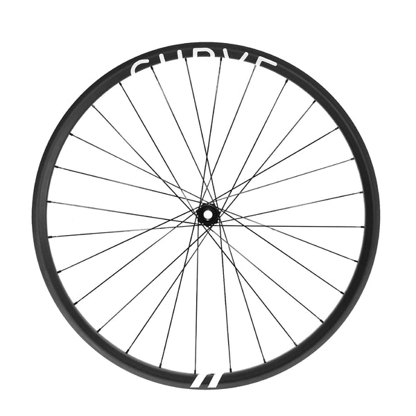 CC 27.5 RIDE 35 x 25 - AM MTB Wheelset