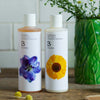 Lemon, Rosemary and Mandarin Shampoo