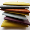 Jude Gove Leather Coin Purses