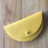 Colette Leather Coin Purse