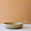 sesame bowl stoneware lazy eye the room service