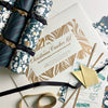 Luxury Christmas Cracker Kit