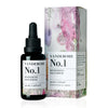 No 1 Nourishing Face Serum