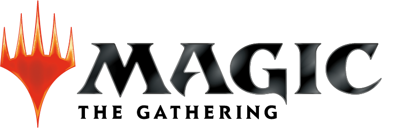 MAGIC: THE GATHERING: EL MUNDO EN TORNO AL JUEGO.