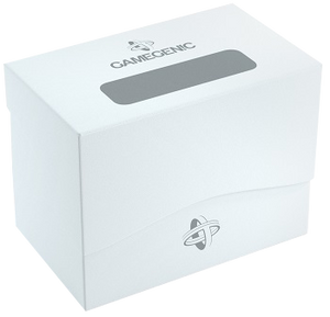 Cajas de Mazos GAMEGENIC: Side Holder