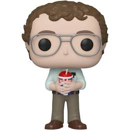 Funko Pop! Stranger Things 923 Alexei