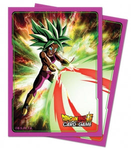Fundas UP Dragon Ball Super TCG (65)