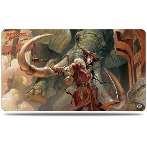 Play Mat Ultra PRO MTG Aug2016 V2