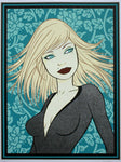 Tara McPherson - At Second Glance