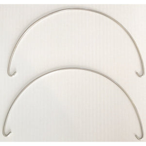 Orion Cooker Drip Pan Wire Handles
