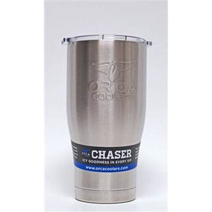 ORCA Chaser - 27 oz. Stainless Steel Tumbler