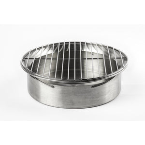 Orion Cooker Big O Grease Catcher