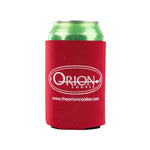 Load image into Gallery viewer, Orion Cooker Koozies