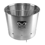 Load image into Gallery viewer, Orion Charcoal Grill