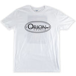 Load image into Gallery viewer, Orion Cooker Make Your Ancestors Proud T-Shirt