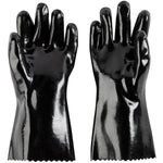 Load image into Gallery viewer, Orion Cooker Insulated Coated BBQ Gloves