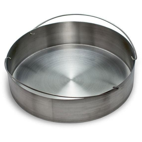 Orion Cooker BBQ Drip Pan