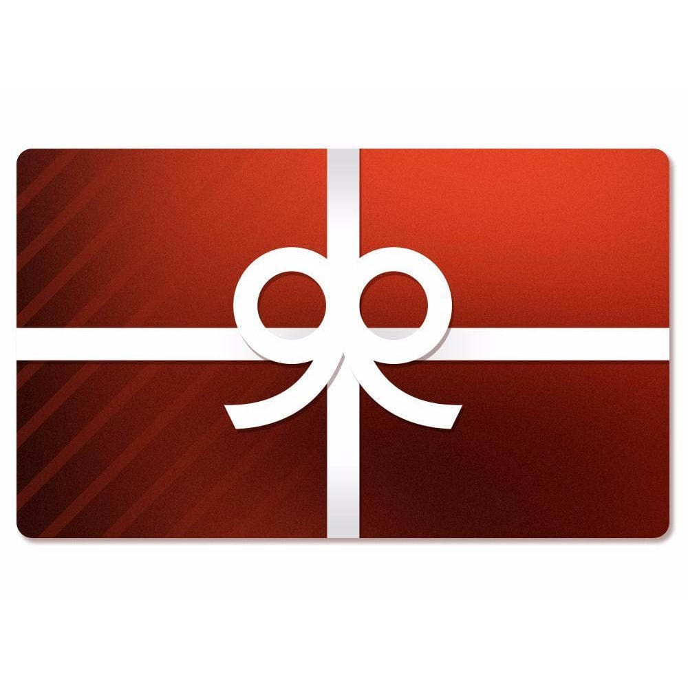 eGift Cards (Instant Delivery)