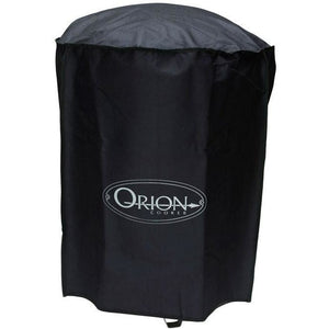 Orion Cooker® Weather Resistant Cover