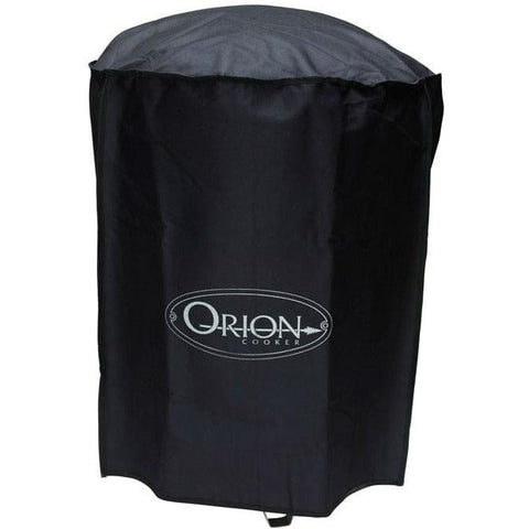 Small Orion Cooker® Weather Resistant Cover