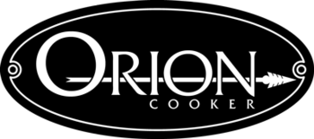 Orion Cooker