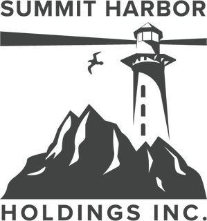 Summit Harbor Holdings