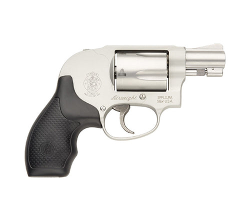 Smith & Wesson 638-3 Airweight