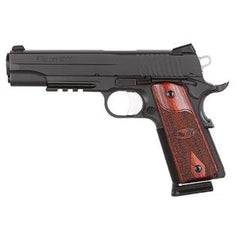 Sig Sauer 1911R CALIFORNIA LEGAL - .45ACP