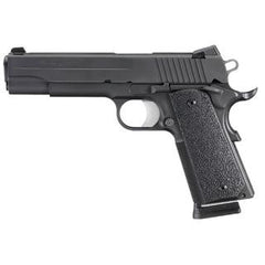 Sig Sauer 1911XO CALIFORNIA LEGAL- .45ACP